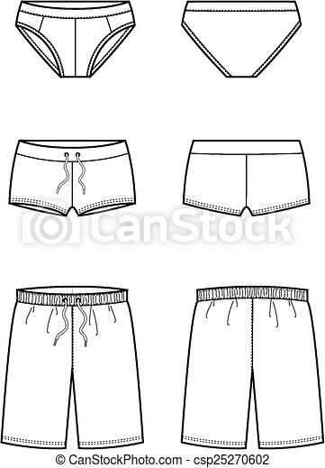 Aprons moreover silverfernflag likewise Swimming Trunks 25270602 besides Pineapple Vector Graphic 1331932612995 in addition Recurve. on home design template