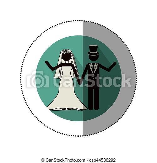 Symbol verheiratet Aphrodite
