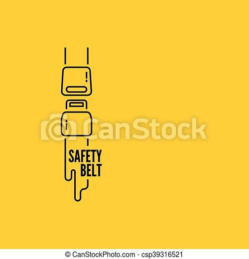 symbol of the security. - csp39316521