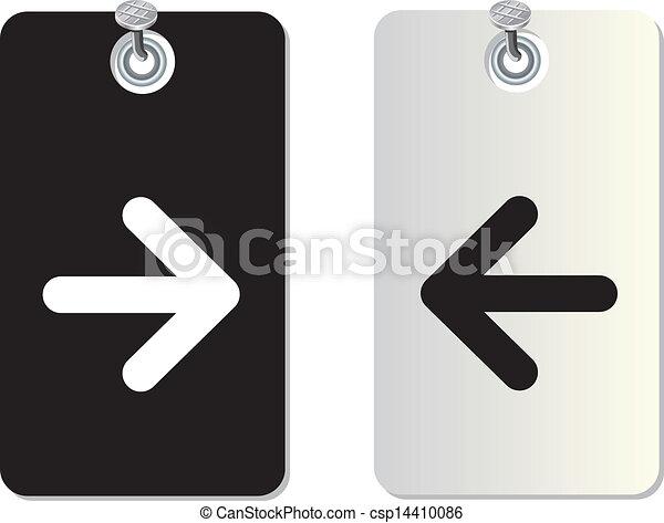 symbol set - csp14410086