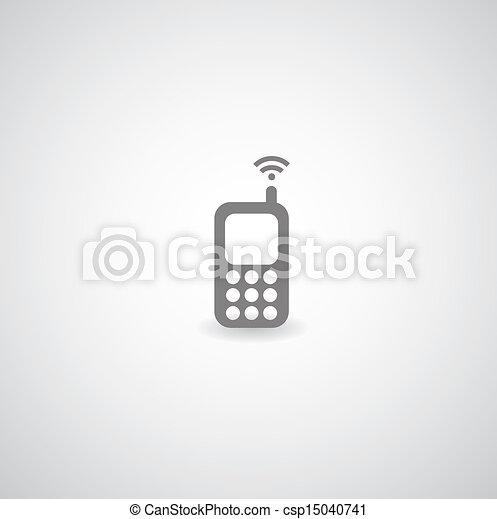 symbol set - csp15040741