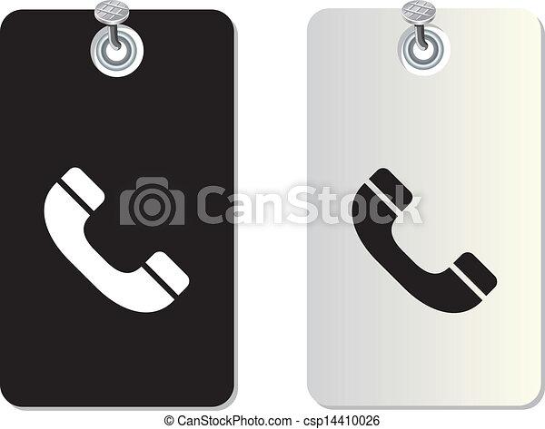 symbol set - csp14410026