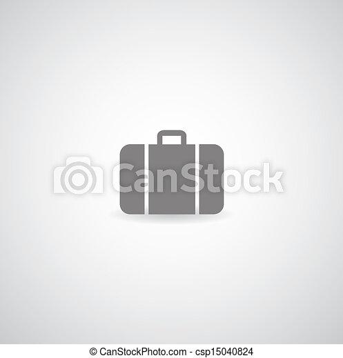 symbol set - csp15040824