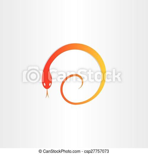 spiral apotek