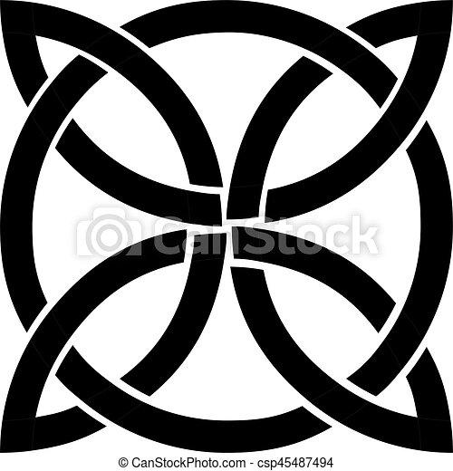symbole-celtique