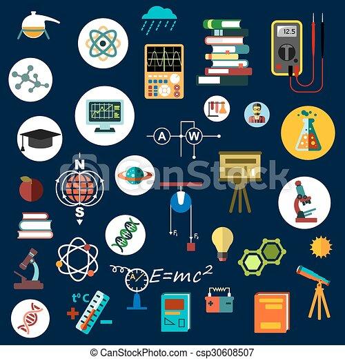 Symbole wohnung physik ausr stung wissenschaft messen for Meine wohnung click design download