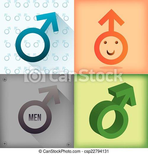 symbols - csp22794131