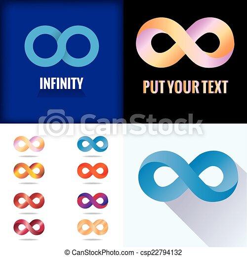 symbols - csp22794132