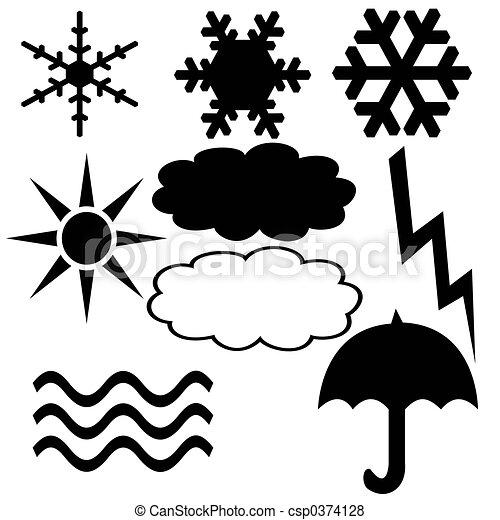 Symbols - csp0374128