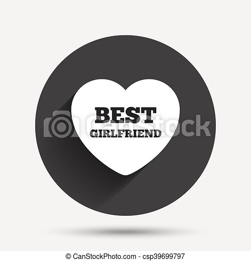 Aláírja a volt barátnőjét