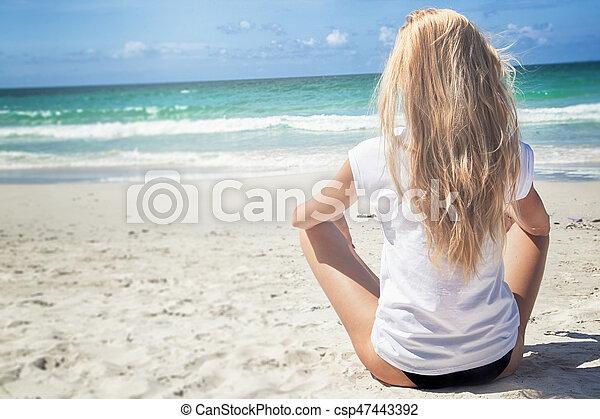 ülés nő argeles tenger