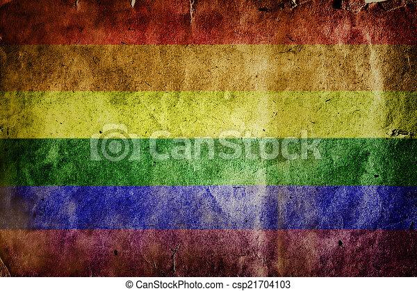 Öreg homoszexuális kép