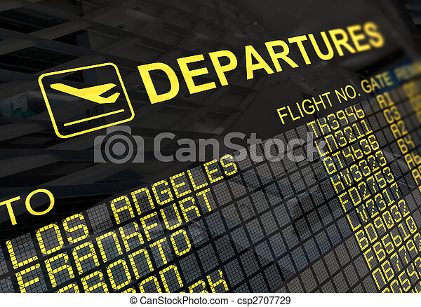 tábua, internacional, partidas, aeroporto - csp2707729