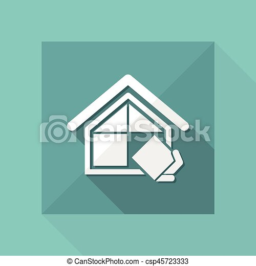 társaság, szerkesztés, jelkép - csp45723333