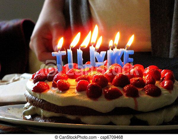 dansk födelsedag Tårta, dansk, födelsedag. Birthday!, danmark, lycklig, firande. dansk födelsedag