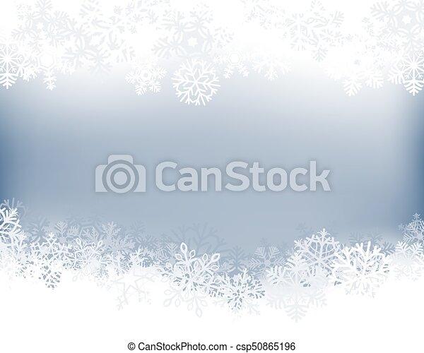 tél, háttér - csp50865196