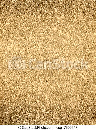 têxtil, fundo - csp17509847