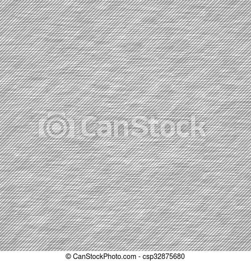 têxtil, textura, fundo - csp32875680