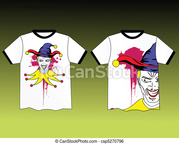 T Shirt Design Line Art : T shirt design vector clip art search drawings and graphics