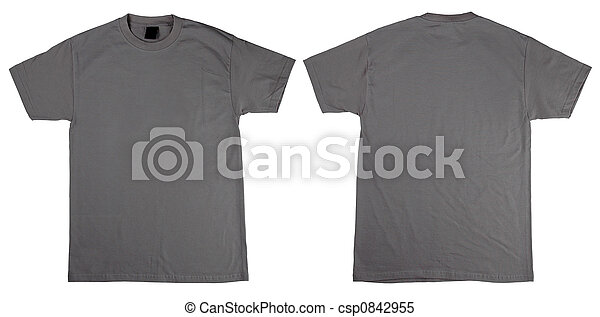 t shirt front and back t shirts front and back simply place your t