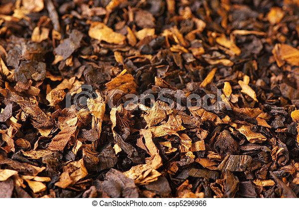 tabac fond arri re plan feuilles coupure s ch tabac image de stock recherchez photos. Black Bedroom Furniture Sets. Home Design Ideas