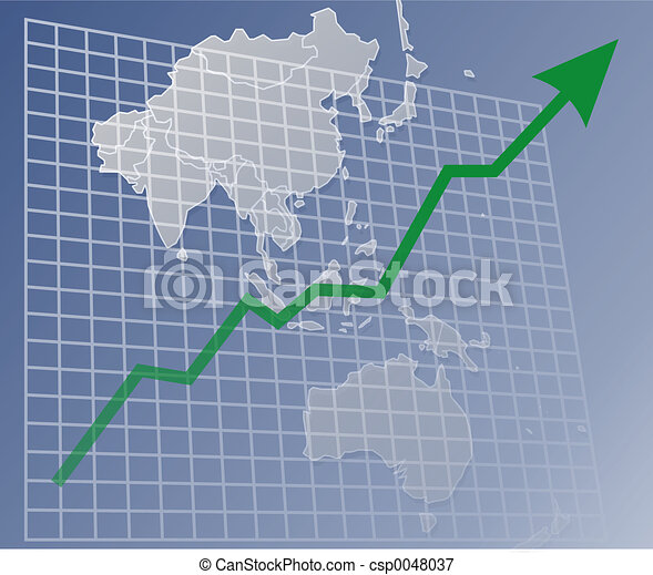 Chart asia - csp0048037
