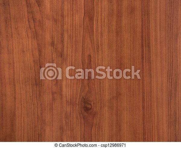 tabla de madera, textura - csp12986971