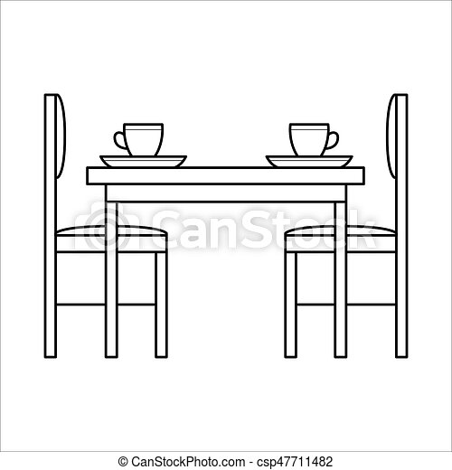 Astounding Table And Chairs In Dinning Pdpeps Interior Chair Design Pdpepsorg