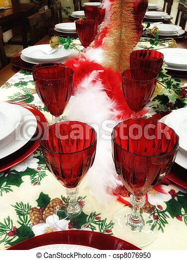 deco table italienne deco table idees paques u mulhouse table en verre pieds chrom table en. Black Bedroom Furniture Sets. Home Design Ideas