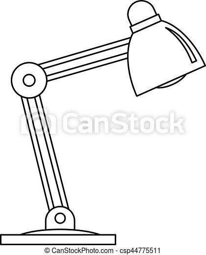 Drawing Of A Desk Lamp Buy The Original 1227 Brass Table Lamp All