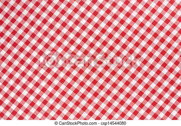 Tablecloth Diagonal Texture   Csp14544080