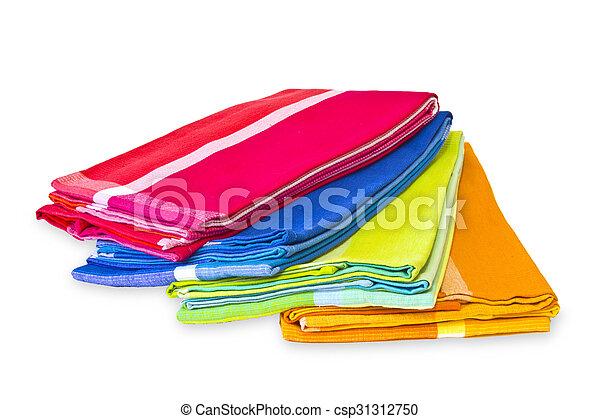 Tablecloth - csp31312750