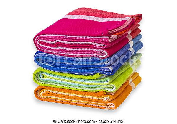 Tablecloth - csp29514342