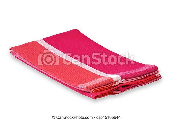 Tablecloth - csp45105644