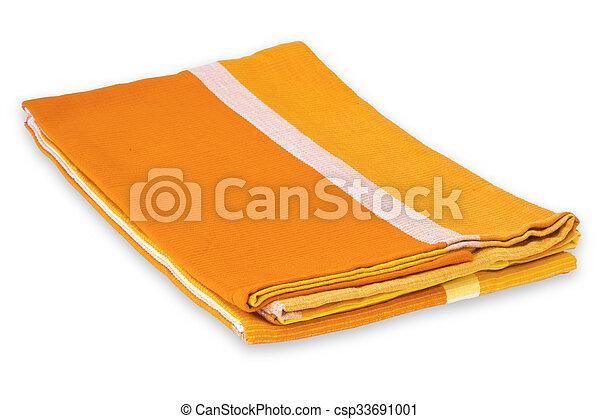 Tablecloth - csp33691001