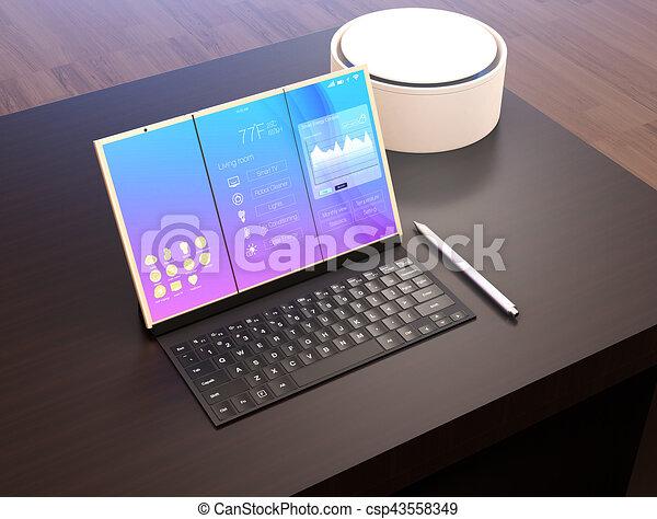 Astonishing Tablet Pc Keyboard Digital Pen Voice Assistant Download Free Architecture Designs Itiscsunscenecom