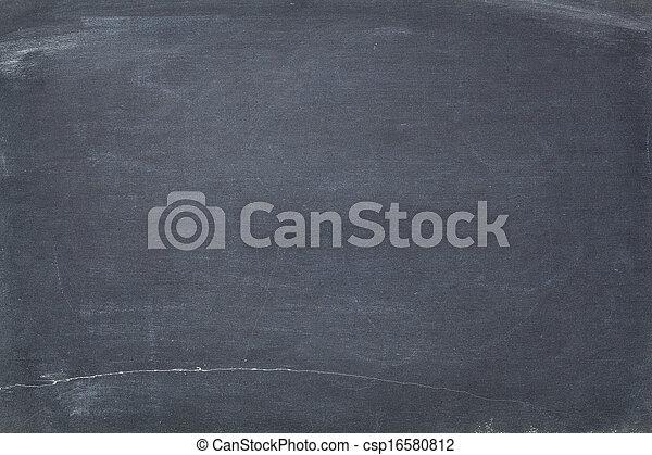 tabule, břidlice, tkanivo - csp16580812