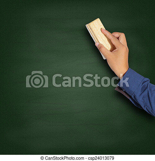 Tafel wischen clipart  Tafelkreide, lehrer, tafel, putzen, staubwedel Bild - Suche Foto ...