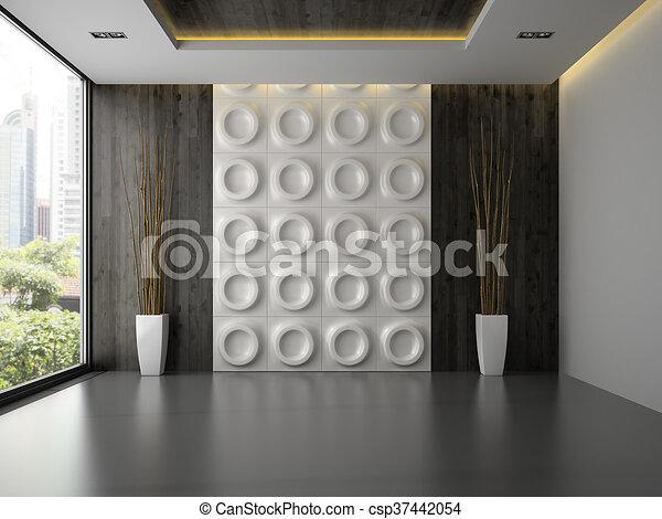 https://comps.canstockphoto.nl/takken-kamer-muur-vertolking-stock-illustraties_csp37442054.jpg