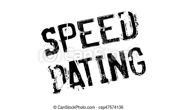 affiche de vitesse de datation Speed datation Norwich béluga