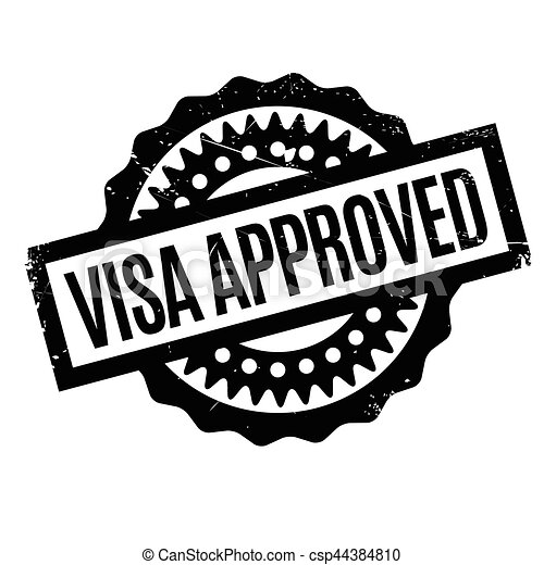T on Visa Approuv C3 A9 44384810
