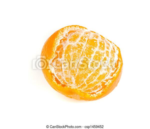 tangerine - csp1459452