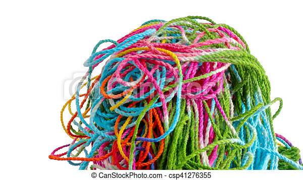 Tangled Yarn Stock Photo Images 5 343 Tangled Yarn Royalty Free Pictures And Photos Available To Download From Thousands Of Stock Photographers