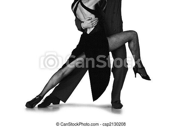 tango - csp2130208