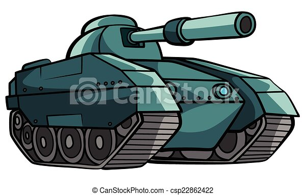 army tank vector clipart eps images 3 314 army tank clip art vector rh canstockphoto com Army Tank Tracks army tank clip art free