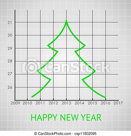 Tannenbaum Diagramm.Tanne Diagramm Baum