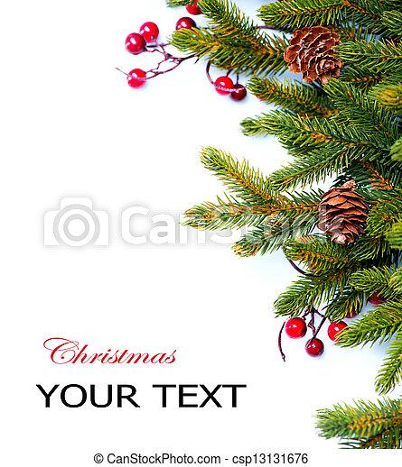 Tanne Freigestellt Design Weihnachten Wei Es Bild
