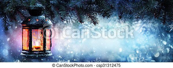 tanne laterne schnee weihnachten tanne laterne schnee zweig weihnachten. Black Bedroom Furniture Sets. Home Design Ideas