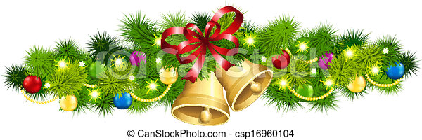 tanne weihnachtsgirlande tanne girlande abbildung. Black Bedroom Furniture Sets. Home Design Ideas