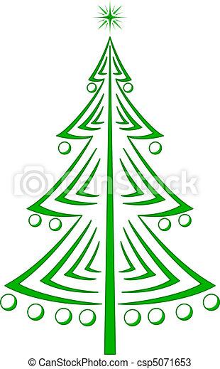 Wieso Tannenbaum Weihnachten.Tannenbaum Weihnachten Piktogramm